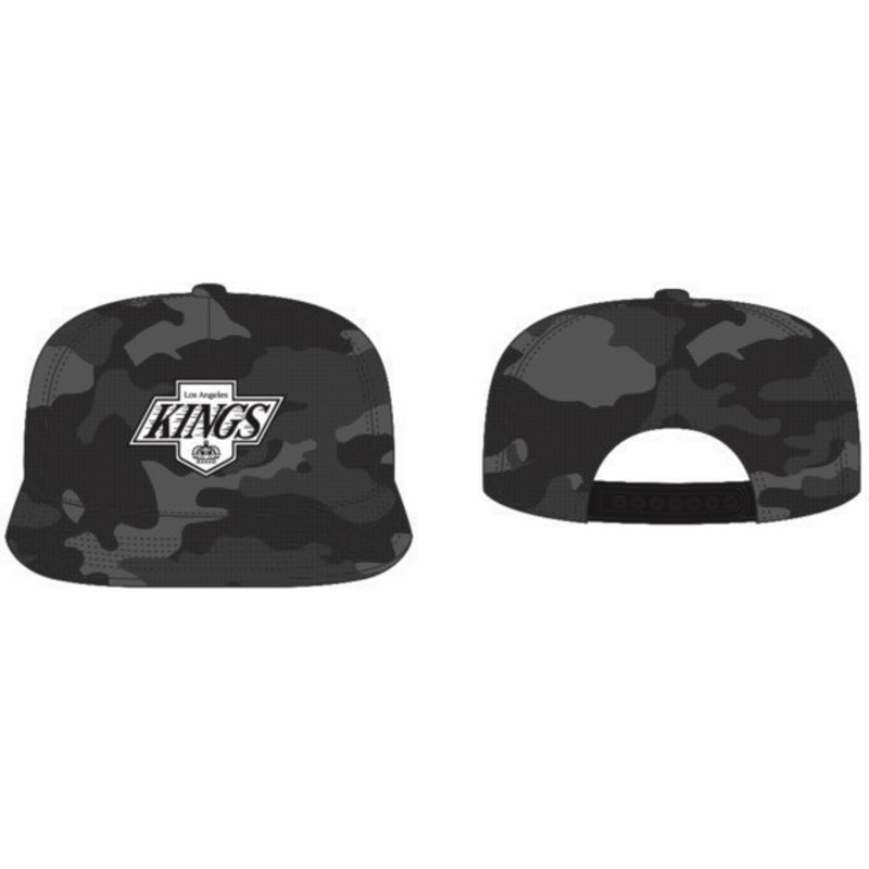 bone-plano-preto-camuflagem-snapback-da-los-angeles-kings-nhl-captain-dt-da-47-brand