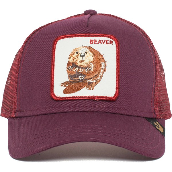 bone-trucker-grena-castor-two-beavers-da-goorin-bros