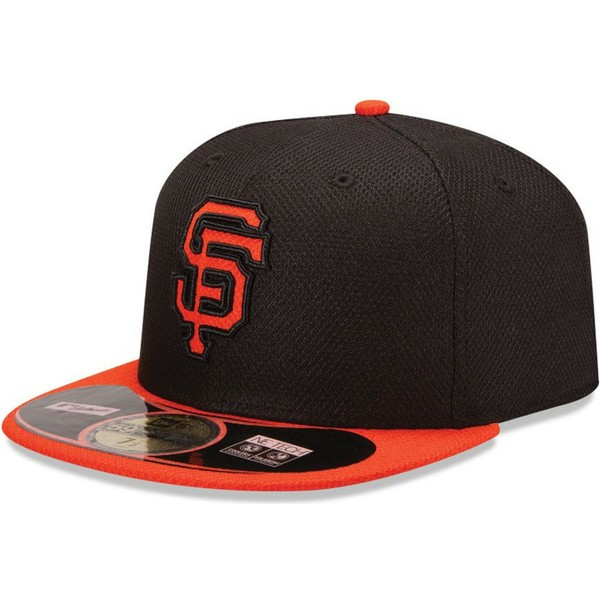 bone-plano-preto-justo-59fifty-diamond-era-da-san-francisco-giants-mlb-da-new-era