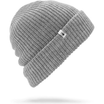 Gorro cinza Naval Heather Grey da Volcom