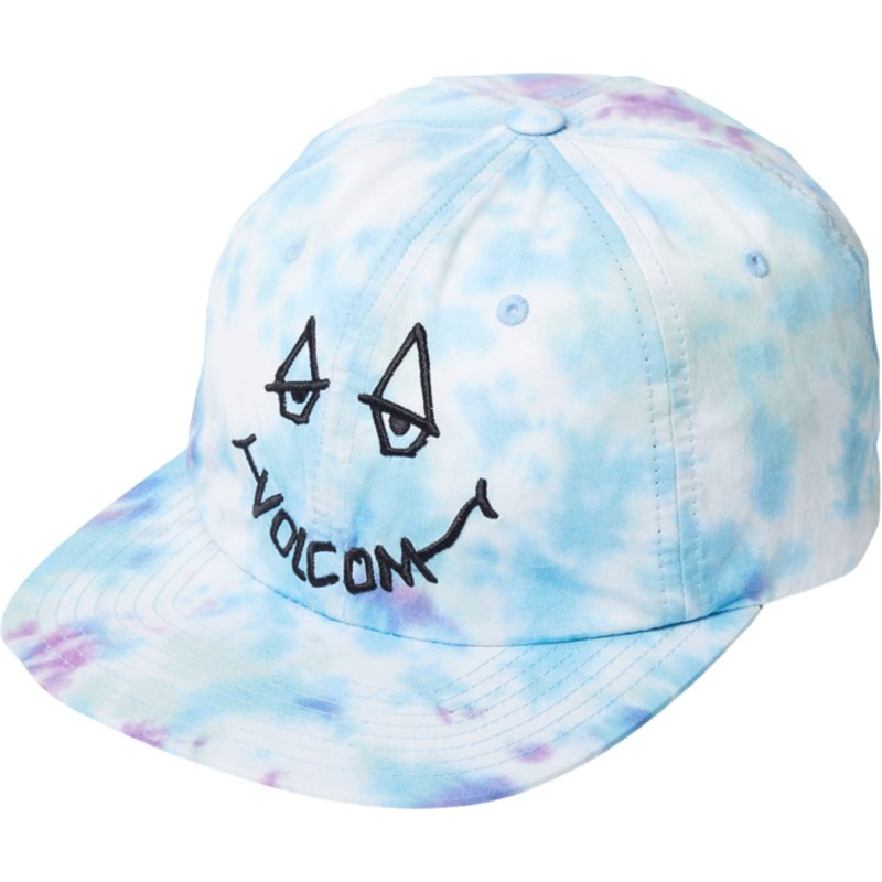 bone-plano-multicolor-azul-ajustavel-chill-camper-multi-da-volcom