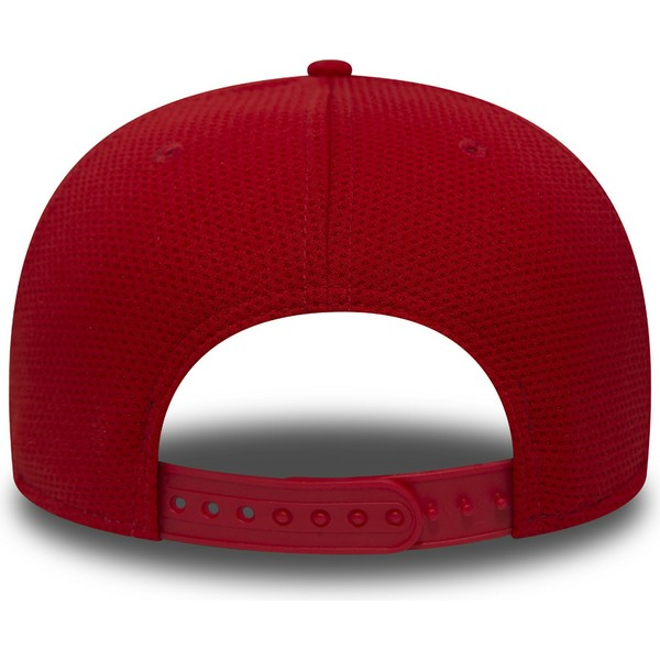 bone-plano-vermelho-snapback-9fifty-mesh-da-chicago-bulls-nba-da-new-era