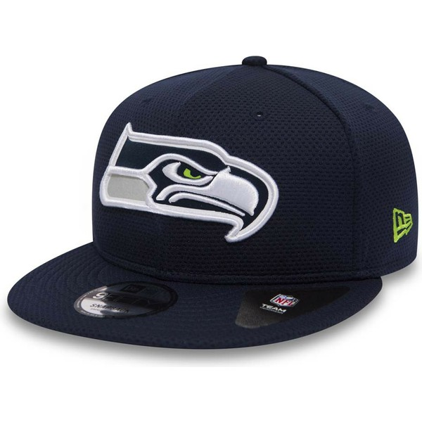 bone-plano-azul-snapback-9fifty-mesh-da-seattle-seahawks-nfl-da-new-era