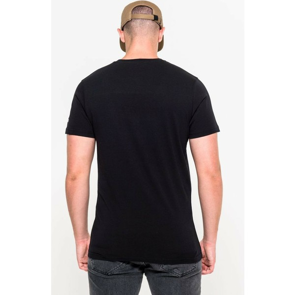 camiseta-de-manga-curta-preto-originators-da-new-era