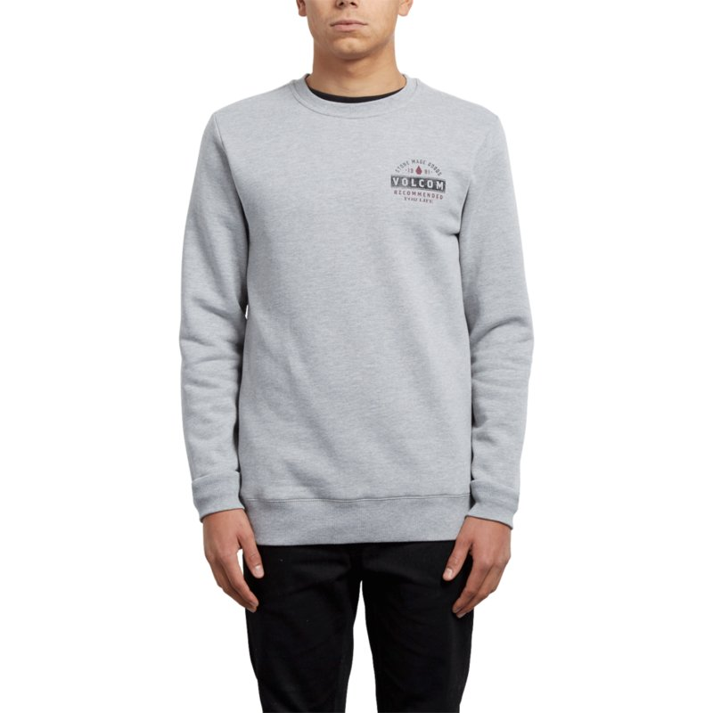 sweatshirt-cinza-true-to-this-supply-stone-grey-da-volcom