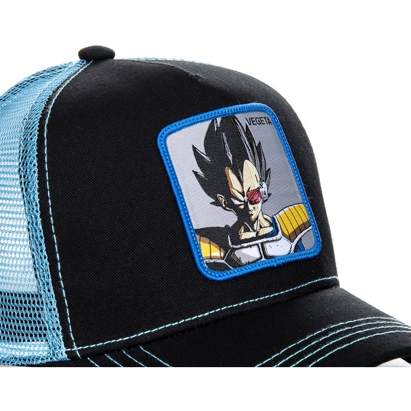 bone-trucker-preto-e-azul-vegeta-vegb-dragon-ball-da-capslab