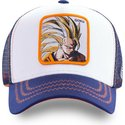 bone-trucker-branco-azul-e-laranja-son-goku-super-saiyan-3-san2-dragon-ball-da-capslab