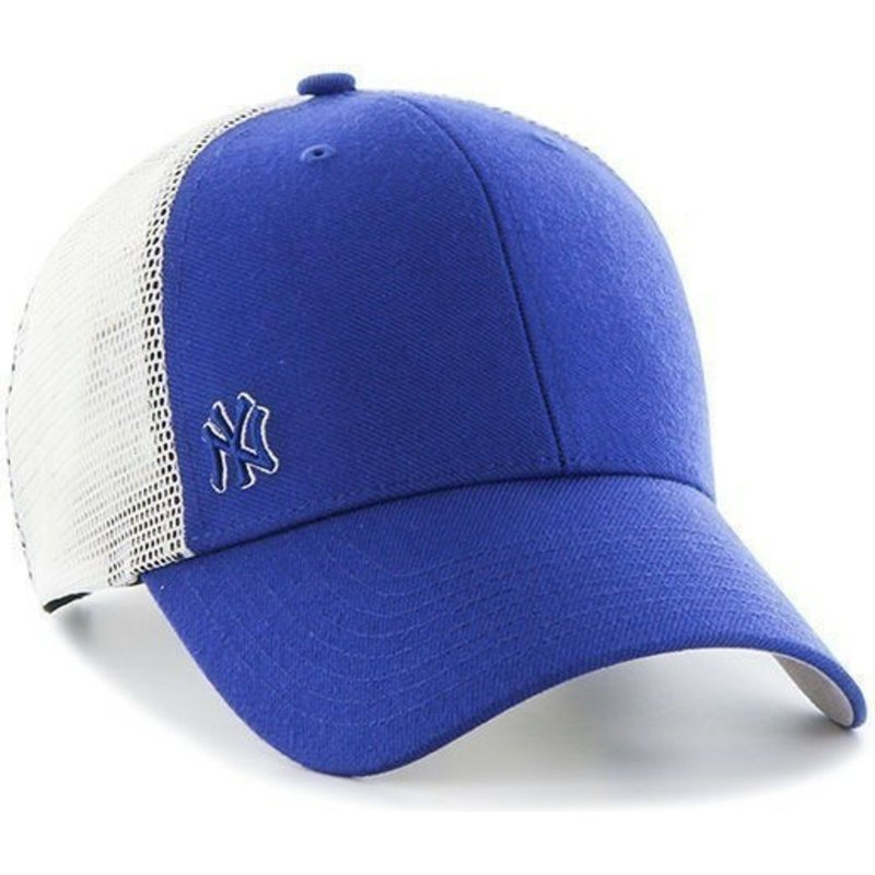 bone-trucker-azul-dos-new-york-yankees-mlb-suspense-da-47-brand