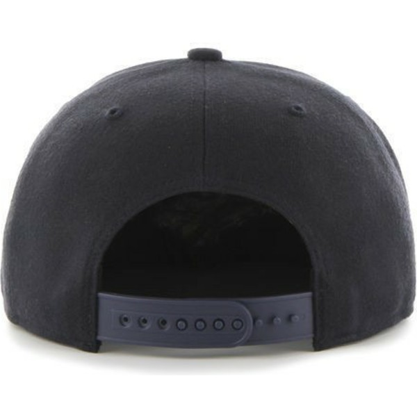 bone-plano-preto-snapback-dos-houston-astros-mlb-sure-shot-da-47-brand