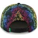 bone-plano-multicolor-snapback-dos-california-golden-seals-nhl-da-47-brand