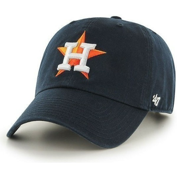 bone-curvo-preto-dos-houston-astros-mlb-clean-up-da-47-brand