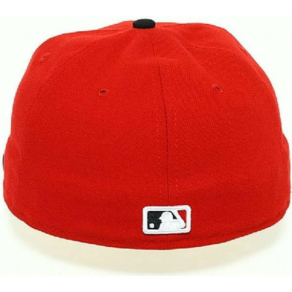 bone-plano-vermelho-justo-59fifty-authentic-on-field-dos-cincinnati-reds-mlb-da-new-era