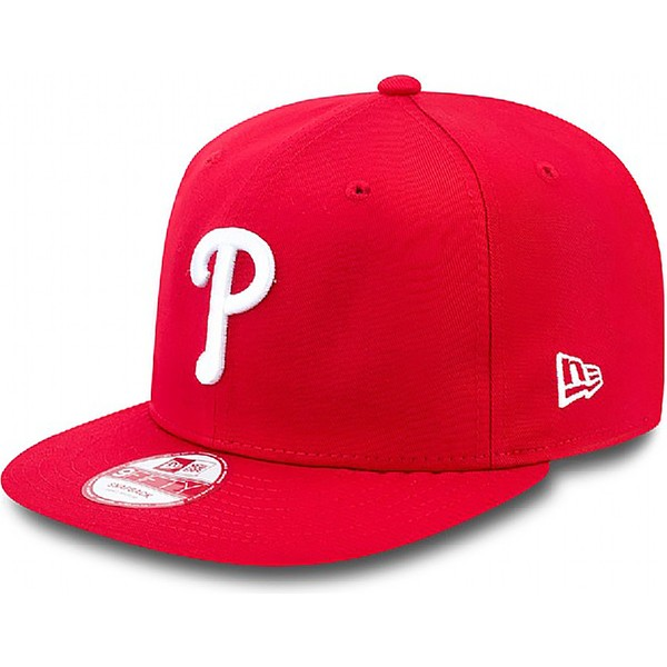 bone-plano-vermelho-snapback-9fifty-essential-dos-philadelphia-phillies-mlb-da-new-era